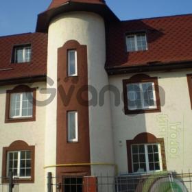 Продается квартира 2-ком 67 м² Сосновая 30