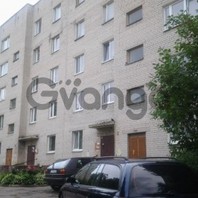 Продается квартира 1-ком 33 м² Карла Маркса