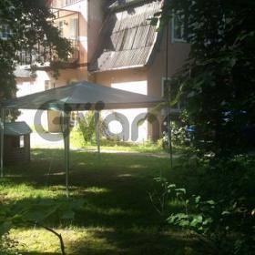 Продается квартира 1-ком 23 м² Островского