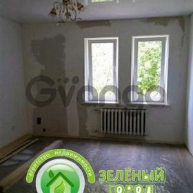Продается квартира 2-ком 50 м² Товарная