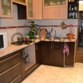 Продается квартира 2-ком 66 м² Марины Расковой