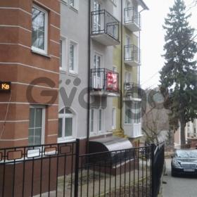 Продается квартира 2-ком 79 м² Гагарина, 2