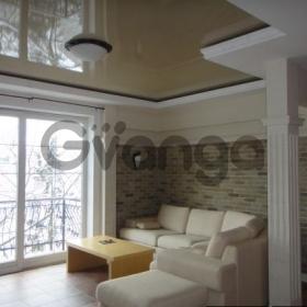 Продается квартира 3-ком 105 м² пер. Гагарина, 3