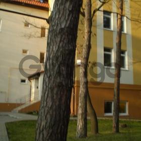 Продается квартира 2-ком 75 м² Аптечная 10