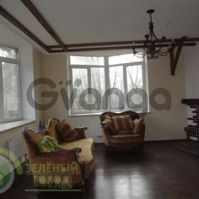Продается квартира 2-ком 73 м² Аптечная 2