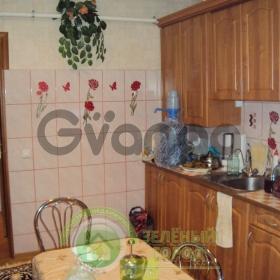 Продается квартира 1-ком 40 м² Лукашова