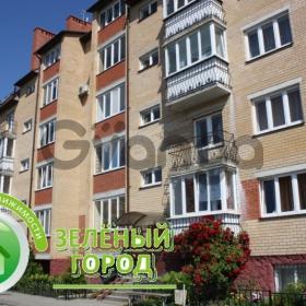 Продается квартира 1-ком 34 м² Советская
