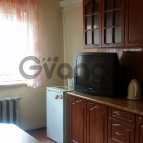 Продается квартира 2-ком 47 м² Комсомольская