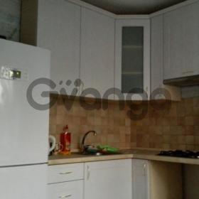 Продается квартира 1-ком 43 м² Шаманова