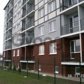 Продается квартира 1-ком 24 м² Яблоневая, 11