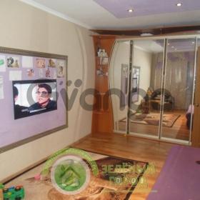 Продается квартира 1-ком 30 м² Шатурская
