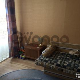 Продается квартира 1-ком 39 м² Шаманова