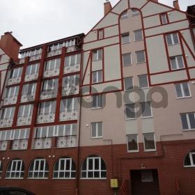 Продается квартира 1-ком 52 м² Прохладная 3