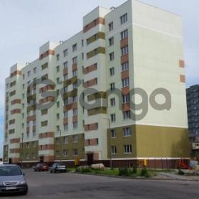 Продается квартира 1-ком 42 м² Дадаева 62а