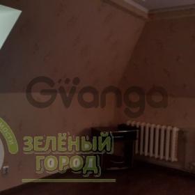 Продается квартира 2-ком 36 м² Железнодорожная