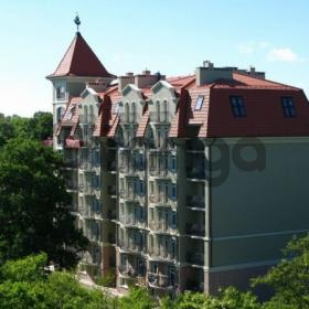 Продается квартира 2-ком 70 м² Комсомольский переулок