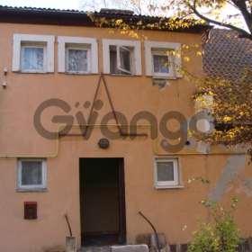 Продается квартира 3-ком 54 м² Лермонтова