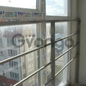 Продается квартира 1-ком 38 м² Окружная
