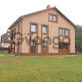 Продается дом с участком 300 м² Светлова