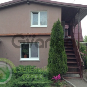 Продается дом с участком 5-ком 130 м² снт Солнечное