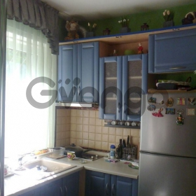 Продается квартира 1-ком 34 м² Преображенского