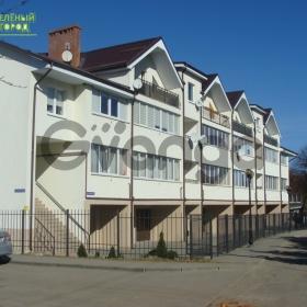 Продается квартира 2-ком 105 м² Пионерская 2а