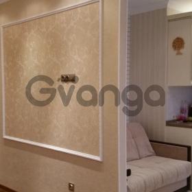 Продается квартира 2-ком 62 м² Пионерская 4Б