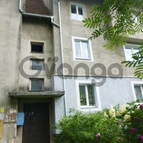 Продается квартира 2-ком 57 м² Вокзальная 4