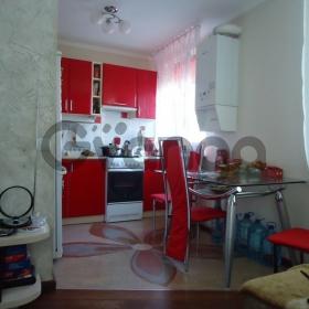 Продается квартира 2-ком 40 м² Заречная