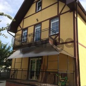 Продается дом с участком 150 м² КАТИНА