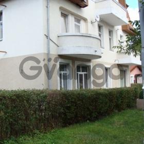 Продается квартира 4-ком 105 м² Ленина