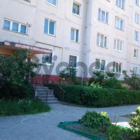 Продается квартира 3-ком 64 м² Пионерская, 28-а