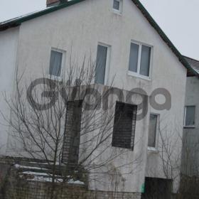 Продается дом с участком 200 м² Высоцкого