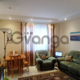 Продается квартира 2-ком 43 м² пер.Почтовый