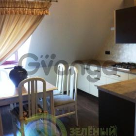Продается квартира 3-ком 110 м² Курортный проспект