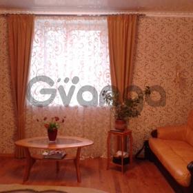 Продается квартира 3-ком 60 м² Комсомольская