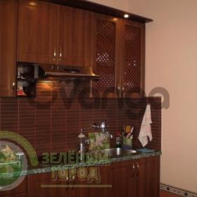 Продается квартира 1-ком 49 м² Вокзальная