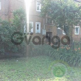 Продается квартира 2-ком 39 м² Волховская