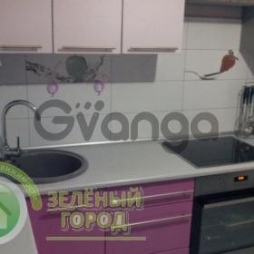 Продается квартира 2-ком 50 м² Гурьева