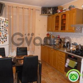 Продается квартира 3-ком 77 м² Зеленая
