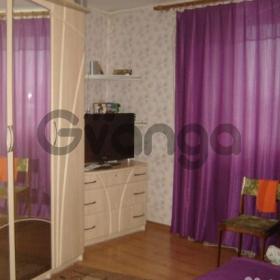Продается квартира 4-ком 93 м² Шатурская