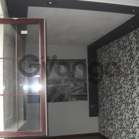 Продается квартира 2-ком 62 м² Авангардная