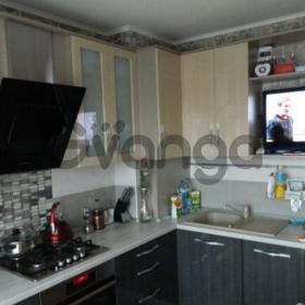 Продается квартира 1-ком 45 м² Советская