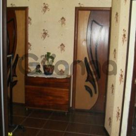 Продается квартира 2-ком 49 м² пер.Западный