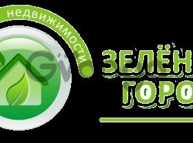 Продается квартира 3-ком 95 м² Советская, 20