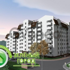 Продается квартира 1-ком 32 м² Советская 17г