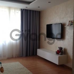 Продается квартира 1-ком 40 м² Окружная 1