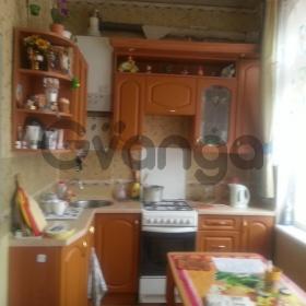 Продается квартира 4-ком 72 м² Московская