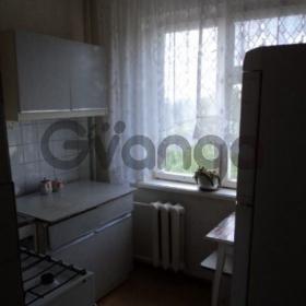 Продается квартира 3-ком 57 м² Флотская