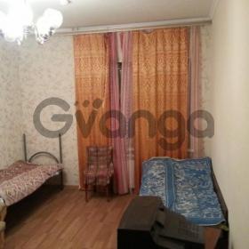 Сдается в аренду квартира 1-ком 43 м² Финский,д.11